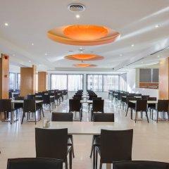 Island Resorts Marisol Hotel - All Inclusive питание