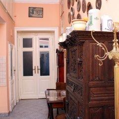Отель Jozsef Korut Apartment Венгрия, Будапешт - отзывы, цены и фото номеров - забронировать отель Jozsef Korut Apartment онлайн в номере