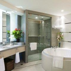 Regal International East Asia Hotel ванная фото 2