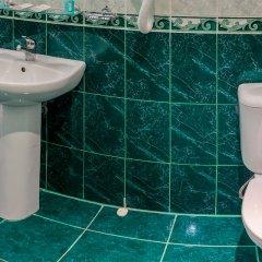 Гостиница Москомспорта в Москве - забронировать гостиницу Москомспорта, цены и фото номеров Москва ванная