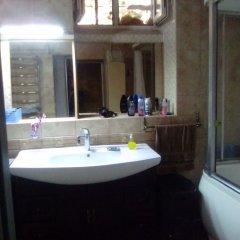 Гостиница TaOl ванная фото 2