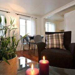 Отель Enter Tromsø Apartments Норвегия, Тромсе - отзывы, цены и фото номеров - забронировать отель Enter Tromsø Apartments онлайн питание