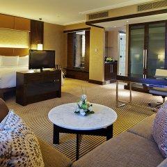 Отель Hilton Baku Азербайджан, Баку - 13 отзывов об отеле, цены и фото номеров - забронировать отель Hilton Baku онлайн комната для гостей фото 4