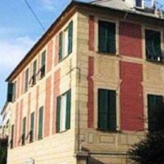 Отель Belsito Италия, Генуя - отзывы, цены и фото номеров - забронировать отель Belsito онлайн фото 2