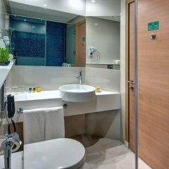Отель Al Khoory Inn ванная фото 2