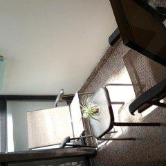 Отель Grupo Kings Suites Platon 436 Мехико интерьер отеля фото 3