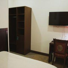 Мини-Отель Big Marine удобства в номере