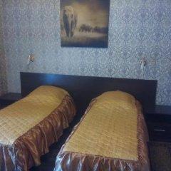 Гостиница Гостиничный комплекс Домино в Новосибирске 1 отзыв об отеле, цены и фото номеров - забронировать гостиницу Гостиничный комплекс Домино онлайн Новосибирск комната для гостей фото 5