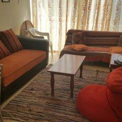 Отель Nondas Hill Hotel Apartments Кипр, Ларнака - отзывы, цены и фото номеров - забронировать отель Nondas Hill Hotel Apartments онлайн фото 13