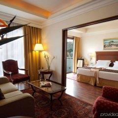 Отель Electra Palace Athens комната для гостей фото 4