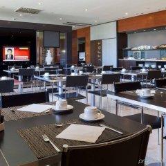 Отель AC Hotel Sevilla Forum by Marriott Испания, Севилья - отзывы, цены и фото номеров - забронировать отель AC Hotel Sevilla Forum by Marriott онлайн питание фото 3