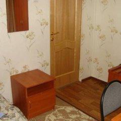 Отель Патриот Калининград комната для гостей фото 6