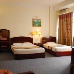 Bach Dang Hotel комната для гостей фото 2