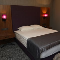 Business Palas Hotel Турция, Измит - отзывы, цены и фото номеров - забронировать отель Business Palas Hotel онлайн сейф в номере