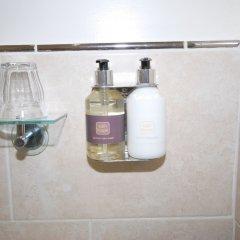 Отель Abbey Guest House ванная