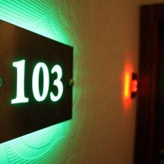 Anil Hotel Турция, Дикили - отзывы, цены и фото номеров - забронировать отель Anil Hotel онлайн спа