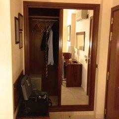Отель Gran Hotel Inglés Испания, Мадрид - 1 отзыв об отеле, цены и фото номеров - забронировать отель Gran Hotel Inglés онлайн фото 3