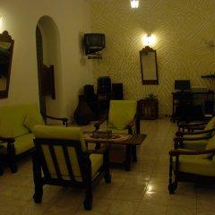 Отель New Old Dutch House Шри-Ланка, Галле - отзывы, цены и фото номеров - забронировать отель New Old Dutch House онлайн интерьер отеля фото 3