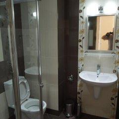 Отель Oak Residence Aparthotel Болгария, Чепеларе - отзывы, цены и фото номеров - забронировать отель Oak Residence Aparthotel онлайн фото 11