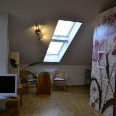 Отель Pandion Boardinghouse Германия, Мюнхен - отзывы, цены и фото номеров - забронировать отель Pandion Boardinghouse онлайн детские мероприятия фото 2