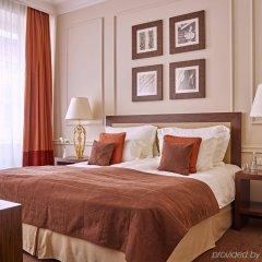 The Ring Vienna's Casual Luxury Hotel комната для гостей фото 2