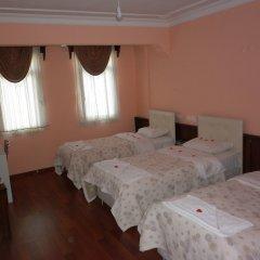 Belis Hotel Турция, Сельчук - отзывы, цены и фото номеров - забронировать отель Belis Hotel онлайн комната для гостей фото 3