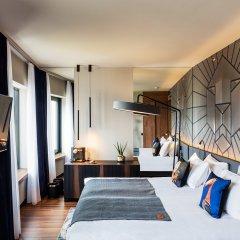 Hotel Clark Budapest комната для гостей фото 3