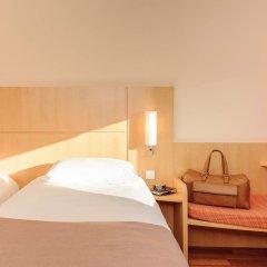 Отель ibis Muenchen City West Германия, Мюнхен - отзывы, цены и фото номеров - забронировать отель ibis Muenchen City West онлайн комната для гостей
