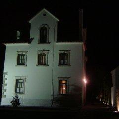 Отель Quinta da Vila Francelina фото 6