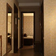 Отель Gureli Тбилиси спа
