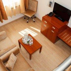 Гостиница Arealinn в Санкт-Петербурге - забронировать гостиницу Arealinn, цены и фото номеров Санкт-Петербург комната для гостей фото 3