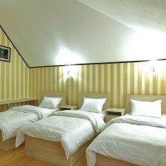 Отель Seven Seasons Узбекистан, Ташкент - отзывы, цены и фото номеров - забронировать отель Seven Seasons онлайн комната для гостей