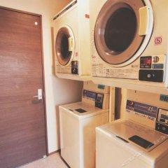 Отель Guest House Nakaima Япония, Хаката - отзывы, цены и фото номеров - забронировать отель Guest House Nakaima онлайн удобства в номере фото 2