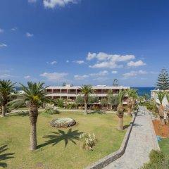 Отель Dessole Malia Beach – All Inclusive фото 5
