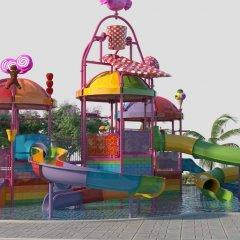 Maritim Hotel Saray Regency детские мероприятия фото 2