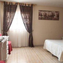 Отель ALGETE Альгете удобства в номере фото 2