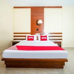 Отель OYO 282 Baan Nat Таиланд, Пхукет - отзывы, цены и фото номеров - забронировать отель OYO 282 Baan Nat онлайн детские мероприятия