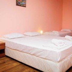 Cantilena Hotel комната для гостей фото 5