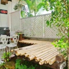 Отель FIRST 1 Boutique House at Sukhumvit 1 фото 9