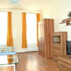 Отель Vienna Family Apartments Австрия, Вена - отзывы, цены и фото номеров - забронировать отель Vienna Family Apartments онлайн комната для гостей