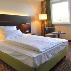 Отель Stern Hotel Soller Германия, Исманинг - отзывы, цены и фото номеров - забронировать отель Stern Hotel Soller онлайн комната для гостей фото 4