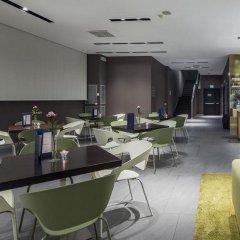 Отель NH Milano Concordia питание фото 3