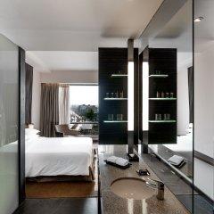Отель Hyatt Raipur комната для гостей