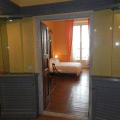 Отель Bigo Guest House Италия, Генуя - отзывы, цены и фото номеров - забронировать отель Bigo Guest House онлайн комната для гостей фото 2
