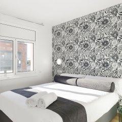 Отель Mar Apartments Испания, Барселона - отзывы, цены и фото номеров - забронировать отель Mar Apartments онлайн фото 10