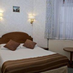 Отель Atlanta Нидерланды, Амстердам - 12 отзывов об отеле, цены и фото номеров - забронировать отель Atlanta онлайн фото 14