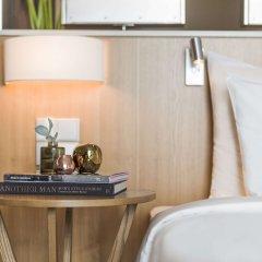 Отель Radisson Blu Waterfront Hotel, Stockholm Швеция, Стокгольм - 12 отзывов об отеле, цены и фото номеров - забронировать отель Radisson Blu Waterfront Hotel, Stockholm онлайн в номере