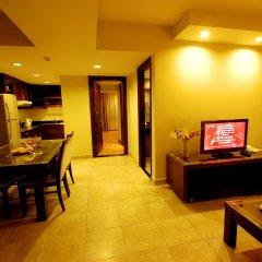 Отель Asia Paradise Hotel Вьетнам, Нячанг - отзывы, цены и фото номеров - забронировать отель Asia Paradise Hotel онлайн в номере