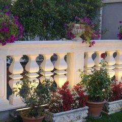 Отель Doge Италия, Виченца - отзывы, цены и фото номеров - забронировать отель Doge онлайн фото 4
