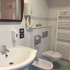 Hotel Okinawa ванная фото 2